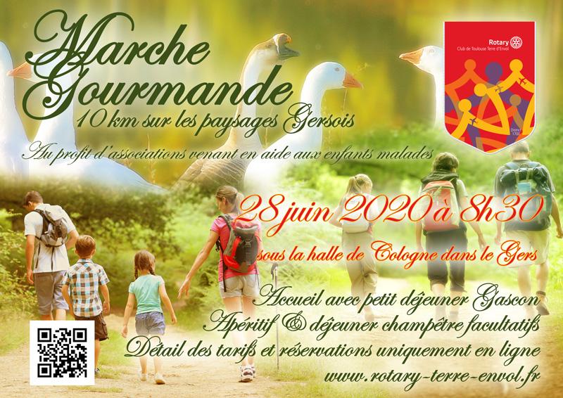 Marche2020