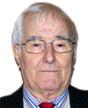 Jean-Claude Oriol