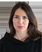 Julie Chaptal-Romain