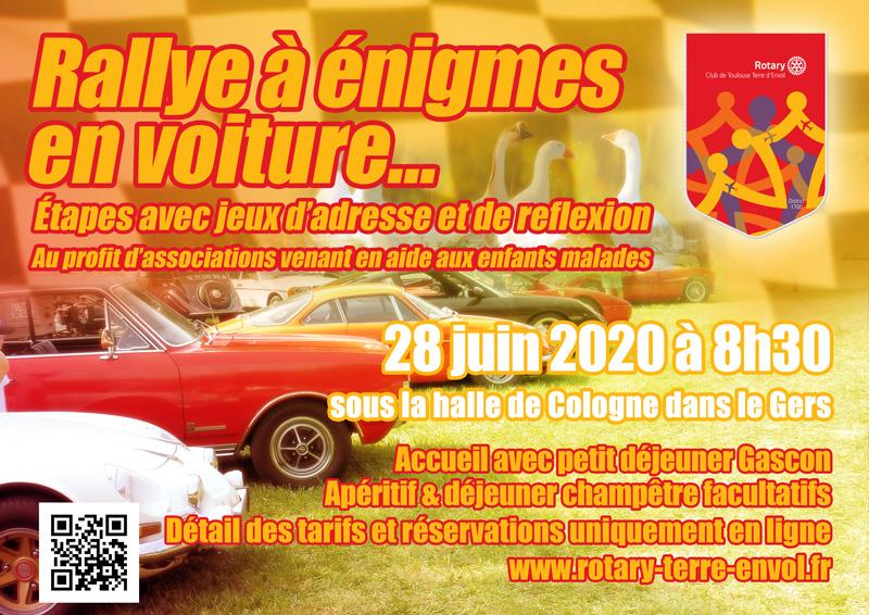 Rallye2020