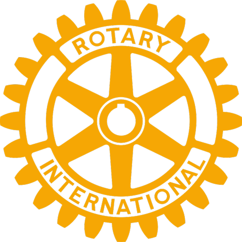 Roue Rotary Sceau d'excellence