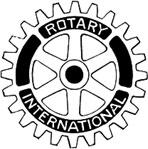 roue rotary 1919
