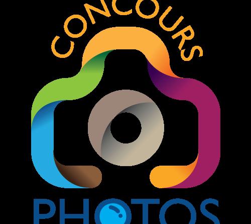 logo_concours_photos